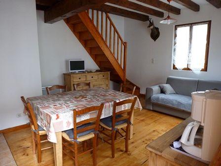 CALLARD- Argeles-HautesPyrenees-séjour 2