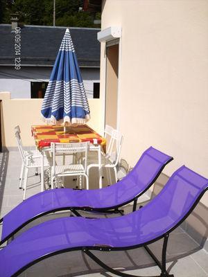 CAUSSIEU ML -  balcon (2)