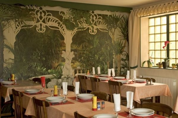 Cafe-Hotel-de-la-Gare-Pierrefitte-Nestalas-1