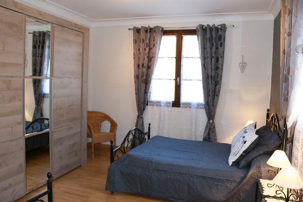 E-chambre1-sabatut-gedre-HautesPyrenees