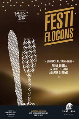 Festi flocons 2019
