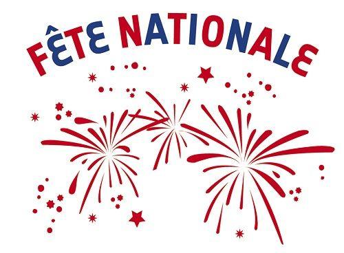 Fete-nationale-4