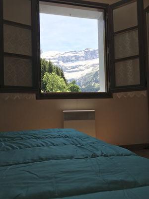 G-chambre4-exterieur-garcie-gavarnie-HautesPyrenees