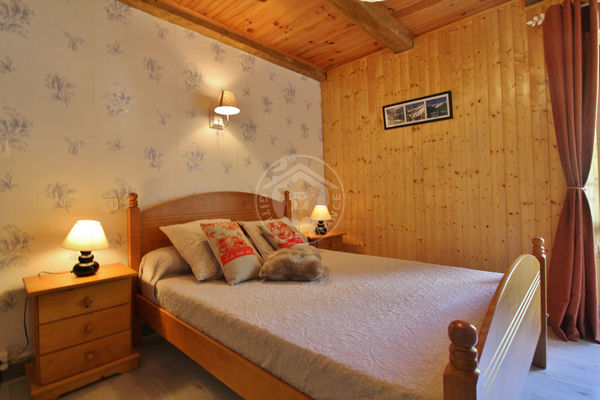 G-chambre1-courtade-gavarnie-HautesPyrenees