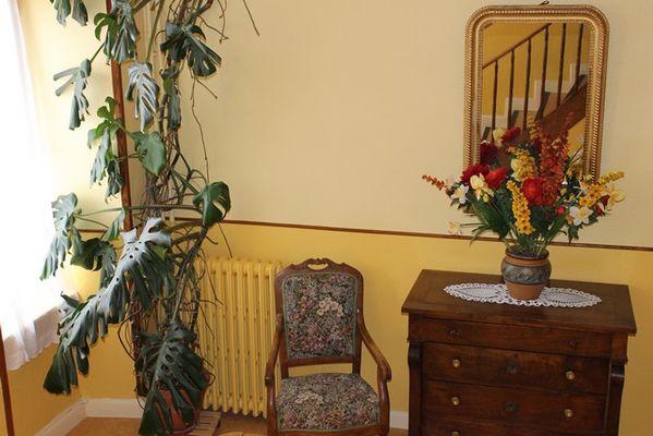 GTBH02 - Hôtel Le Grand Bivouac-fauteuil