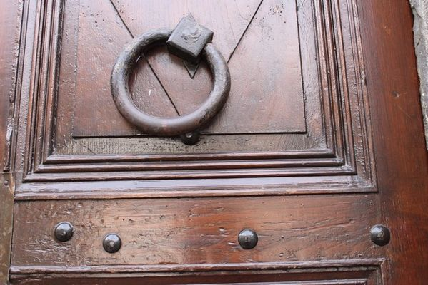 GTBH02 - Hôtel Le Grand Bivouac-porte