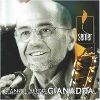 Gianadda2