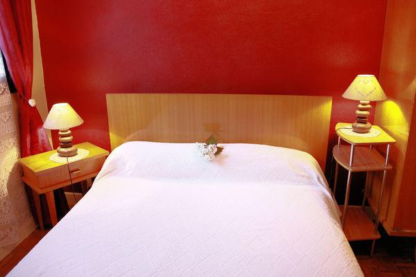 H-chambre4-sabatut-gedre-HautesPyrenees