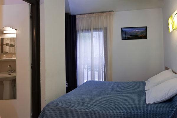 Hotel_Castets_Ayre_11