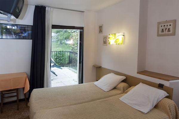 Hotel_Castets_Ayre_9