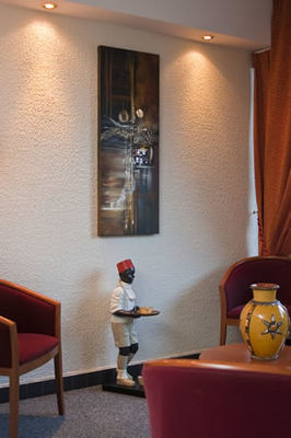 Hotel_Le_Terminus_4
