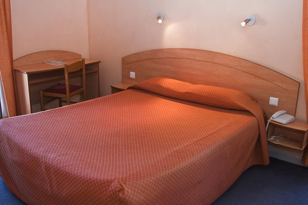 Hotel_Le_Terminus_12