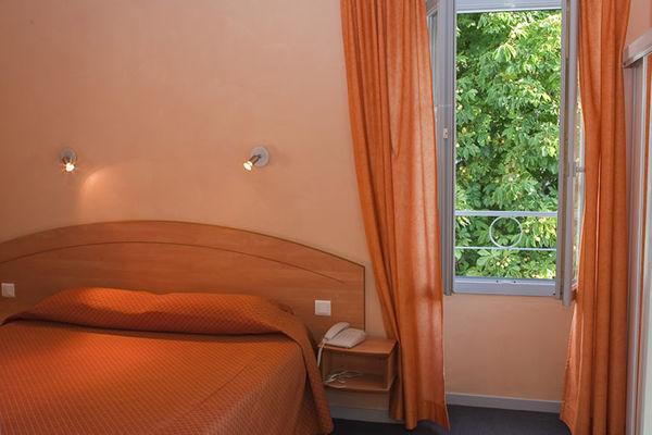 Hotel_Le_Terminus_13
