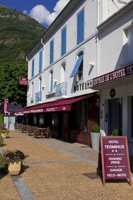 Hotel_Le_Terminus_2