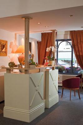 Hotel_Le_Terminus_3