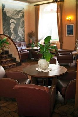 Hotel_de_Londres_6