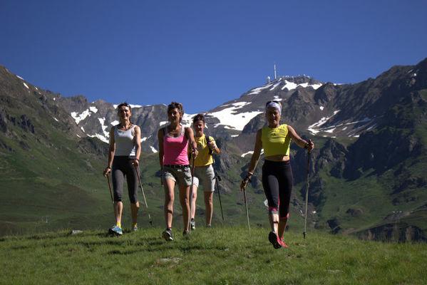 Cazaux-R-Marche-N-NordiqueHautes-Pyrenees