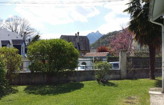 Jardin4-Goron-argeles-HautesPyrenees.jpg