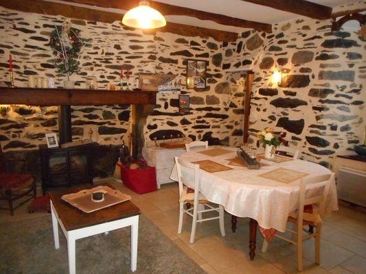 Jea-Claude-Mondon-SIT-Hautes-Pyrenees (8)