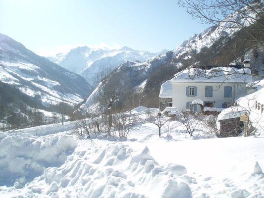 Jea-Claude-Mondon-SIT-Hautes-Pyrenees (15)