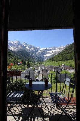 K-terrasse2-courtade-gavarnie-HautesPyrenees