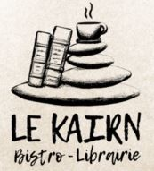 Le-kairn