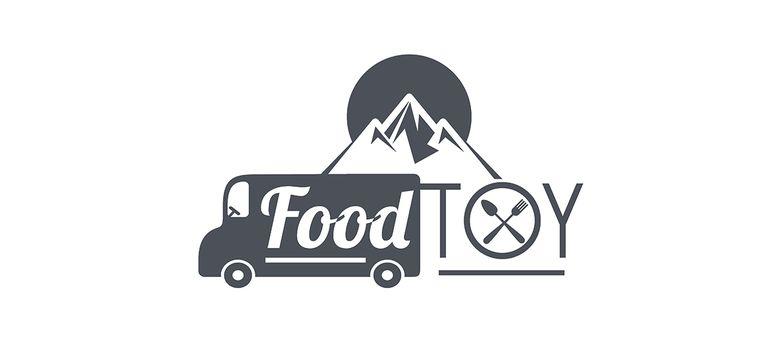 Logo_FoodToy_OK