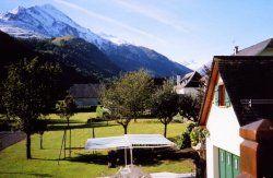 vuemontagne-montagnez-arrensmarsous-HautesPyrenees