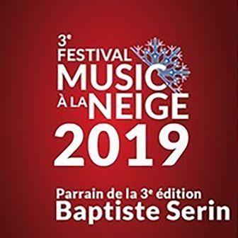 Music à la neige2