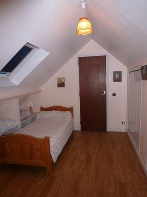 N° 3 Chambre 3