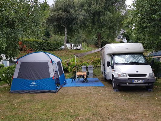 ORIGINALES-CampingChataigniers-Arcizans-Avant (11)