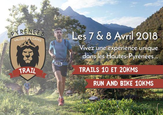 Photo-Facebook-Pyrénées-Vallées-des-Gaves-Trail