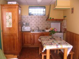 RAMANOEL Jeanine 4pers RDC - cuisine