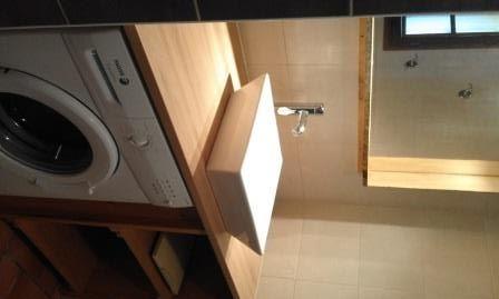 SABATUT René - 6p le Castillon - salle d'eau (1)