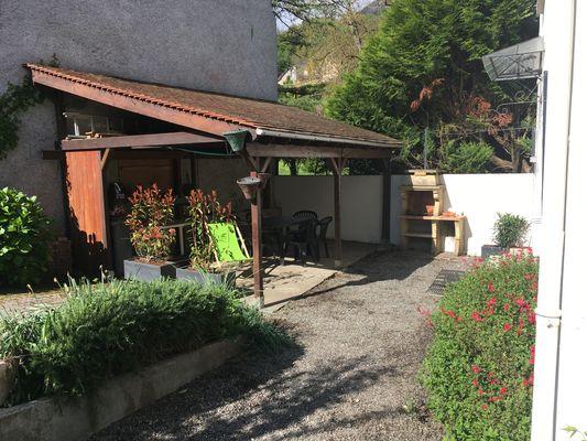 SIT - Philippart - HautesPyrenees (1)