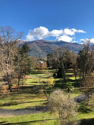 SIT-Collin-hautes-pyrenees (16)