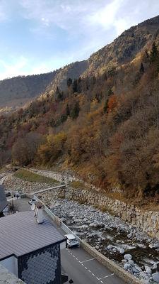 SIT-Cazenave-R-appt-9-hautes-pyrenees (1)
