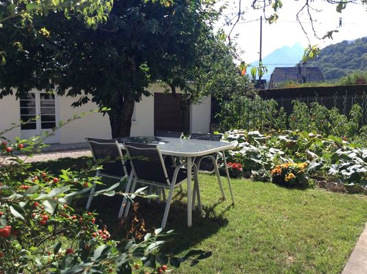 SIT-Camon-Hautes-Pyrenees (12)