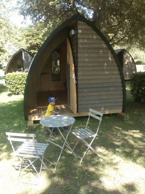 SIT-Camping-Happy-Pyrenees (2)