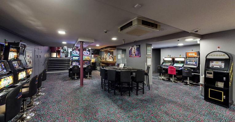 SIT-CasinoArgeles-HautesPyrenees (1)