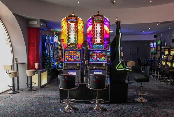 SIT-CasinoArgeles-HautesPyrenees (2)