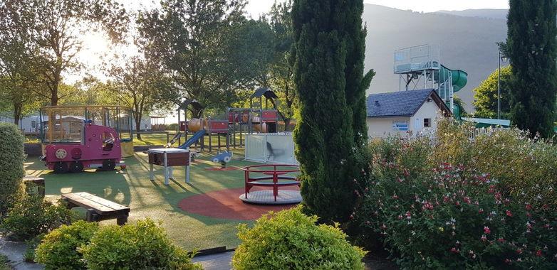SIT-Chataigneraie-HautesPyrenees (4)