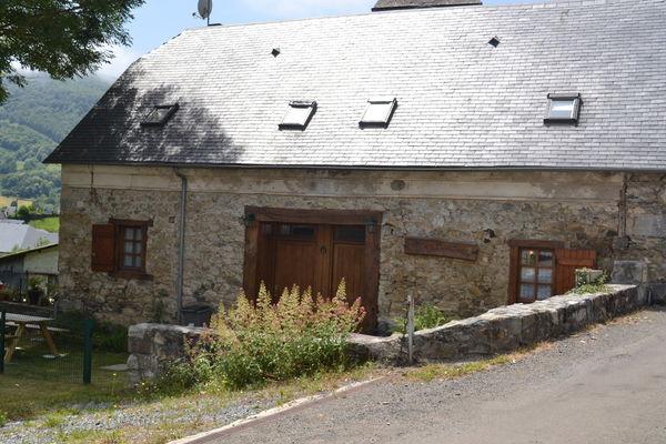 SIT-Aumassip-HautesPyrenees (9)