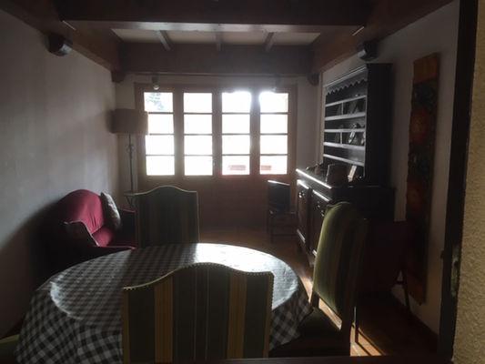 SIT-Boutinet-G-Hautes-Pyrenees (15)