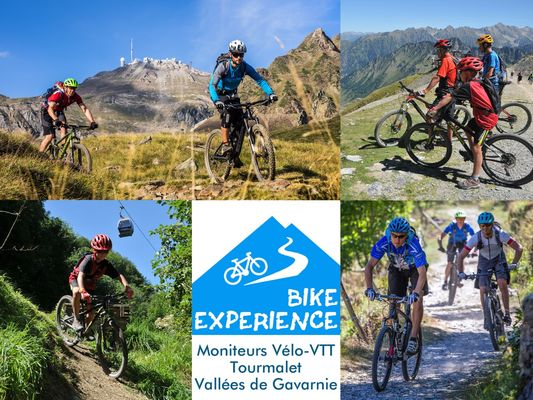 SIT-Bike-Experience-Hautes-Pyrenees (12)