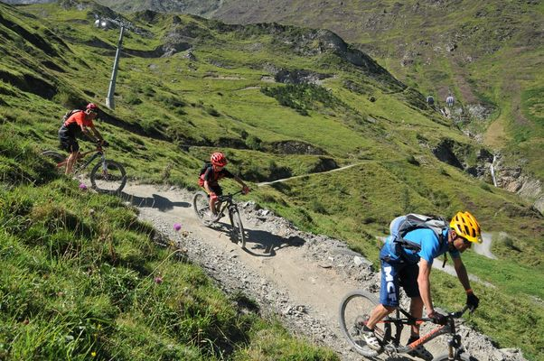 SIT-Bike-Experience-Hautes-Pyrenees (14)