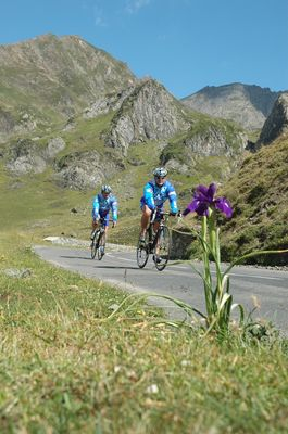 SIT-Bike-Experience-Hautes-Pyrenees (15)