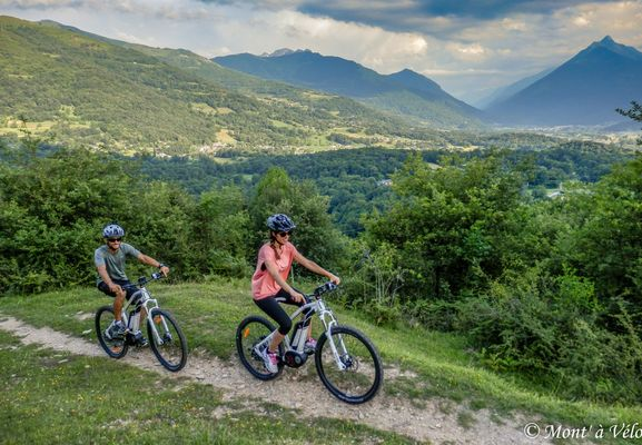 SIT-Bike-Experience-Hautes-Pyrenees (8)