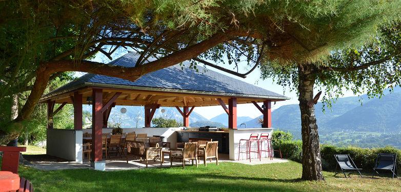 SIT-Bruel-Chalets-Hautes-Pyrenees (24)