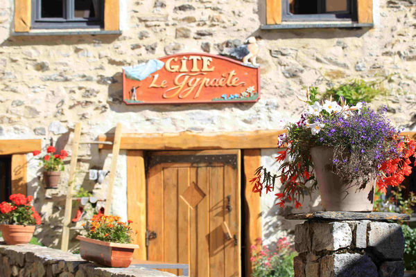 SIT-Gite-Gypaete-Gavarnie (3)